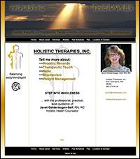 holistictherapiespt.com