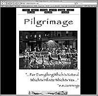 Pilgrimagepress