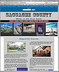 Saguache.org