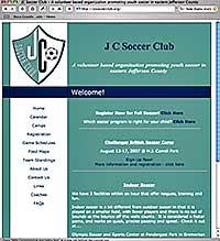 JC Soccer