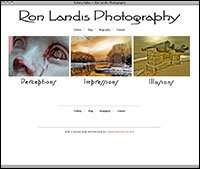 ronlandisphotography